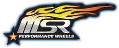 MSR Tires