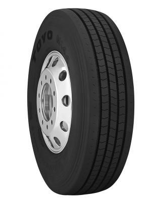 M144 Tires