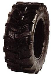 Backhoe Rear- Industrial Ultra R-4 XHD Tires